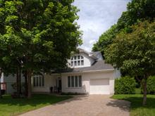 House for sale in Blainville, Laurentides, 23, Rue de l'Ermitage, 26185427 - Centris