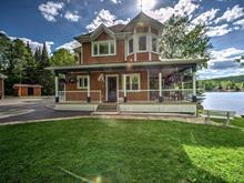 Maison à vendre à Saint-Donat, Lanaudière, 869, Chemin  Saint-Guillaume, 13753802 - Centris