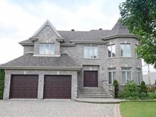 House for rent in Dollard-Des Ormeaux, Montréal (Island), 16, Rue  Pierre-Trudeau, 13563144 - Centris