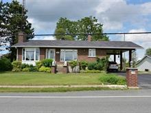 Maison à vendre à Drummondville, Centre-du-Québec, 3260, Chemin  Tourville, 12270008 - Centris