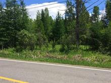 Lot for sale in Rawdon, Lanaudière, Route  348, 16687888 - Centris
