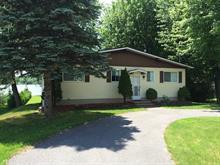 Maison à vendre à Papineauville, Outaouais, 115, Rue  Lionel, 21771476 - Centris