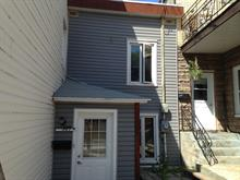 Maison à vendre à Desjardins (Lévis), Chaudière-Appalaches, 389, Rue  Saint-Joseph, 19582792 - Centris