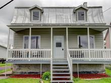 Maison à vendre à Sainte-Anne-de-la-Pérade, Mauricie, 280, Rue  Principale, 17151166 - Centris