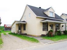 Maison à vendre à Lac-aux-Sables, Mauricie, 500, Rue  Principale, 14420175 - Centris