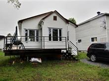 Duplex for sale in Rouyn-Noranda, Abitibi-Témiscamingue, 163A - 163B, 14e Rue, 14154773 - Centris