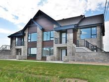 House for sale in Sainte-Anne-des-Plaines, Laurentides, Rue  Séraphin-Bouc, 23876352 - Centris