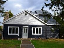 Maison à vendre à Sainte-Marguerite-du-Lac-Masson, Laurentides, 337, Chemin de Sainte-Marguerite, 20046904 - Centris