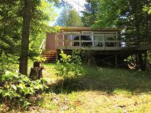 Maison à vendre à Low, Outaouais, 7 - 9, Chemin de la Baie-Simon, 26270865 - Centris