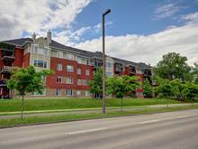 Condo for sale in Les Rivières (Québec), Capitale-Nationale, 800, boulevard  Lebourgneuf, apt. 211, 12016812 - Centris