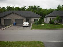 House for sale in Trois-Rivières, Mauricie, 4205, Rue  De Chambly, 26101521 - Centris