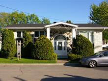 Income properties for sale in Roberval, Saguenay/Lac-Saint-Jean, 178 - 186, Avenue  Bernier, 28339531 - Centris