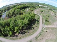 Lot for sale in Lac-Brome, Montérégie, Chemin de Knowlton, 22593181 - Centris