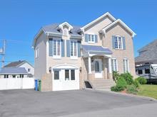 House for sale in Saint-Constant, Montérégie, 219, boulevard  Monchamp, 13145532 - Centris