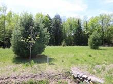 Terrain à vendre à Lac-Brome, Montérégie, Chemin de Knowlton, 11241204 - Centris