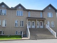 Condo for sale in Auteuil (Laval), Laval, 6431, boulevard des Laurentides, 13676252 - Centris