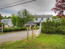 Hobby farm for sale in Stoneham-et-Tewkesbury, Capitale-Nationale, 2566, boulevard  Talbot, 24940771 - Centris