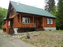 House for sale in Mandeville, Lanaudière, 521, Chemin des Cascades, 12992315 - Centris