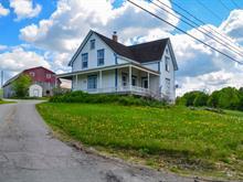 Ferme à vendre à Sainte-Marie, Chaudière-Appalaches, 1950, Route du Président-Kennedy Sud, 24679285 - Centris