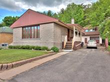 House for sale in Trois-Rivières, Mauricie, 3575, Rue  De Courval, 21776349 - Centris