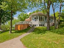 Maison à vendre à Saint-Ferdinand, Centre-du-Québec, 6170, 17e rue du Domaine-du-Lac, 10983115 - Centris