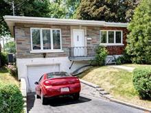 House for sale in Delson, Montérégie, 32, Rue du Collège, 28553711 - Centris