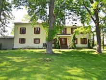 Maison à vendre à Varennes, Montérégie, 4400, Route  Marie-Victorin, 22829809 - Centris