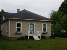 Maison à vendre à Stanstead - Ville, Estrie, 2, Rue  Bellam, 26866349 - Centris