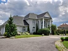 Maison à vendre à Chelsea, Outaouais, 11, Chemin  Loretta, 26695058 - Centris