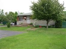 House for sale in Trois-Rivières, Mauricie, 1161, Rue  Notre-Dame Est, 12916840 - Centris