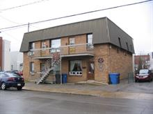 4plex for sale in Shawinigan, Mauricie, 1132 - 1144, Rue  Frigon, 17449396 - Centris