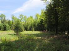 Terrain à vendre à Lac-Brome, Montérégie, Chemin de Knowlton, 12609823 - Centris