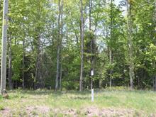 Terrain à vendre à Lac-Brome, Montérégie, Chemin de Knowlton, 22502033 - Centris