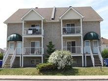 Triplex à vendre à Hull (Gatineau), Outaouais, 433, boulevard des Grives, 14568503 - Centris