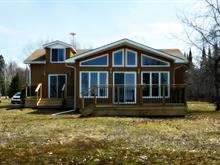 House for sale in Angliers, Abitibi-Témiscamingue, 817, Chemin du Pin-Rouge, 17131121 - Centris