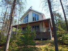 Maison à vendre à Baie-Saint-Paul, Capitale-Nationale, 680, Chemin  Saint-Laurent, 21483824 - Centris
