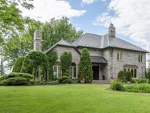 Maison à vendre à Saint-Mathias-sur-Richelieu, Montérégie, 465, Chemin des Patriotes, 22435889 - Centris