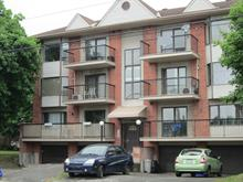 Condo à vendre à Gatineau (Gatineau), Outaouais, 995, boulevard  Saint-René Ouest, app. E, 22425003 - Centris