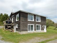 House for sale in Notre-Dame-des-Neiges, Bas-Saint-Laurent, 78, 2e Rang Ouest, 21699845 - Centris