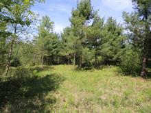Terrain à vendre à Lac-Brome, Montérégie, Chemin de Knowlton, 20209440 - Centris