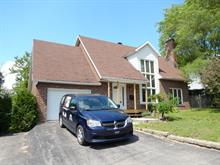 House for sale in Trois-Rivières, Mauricie, 130, Chemin du Passage, 20916387 - Centris