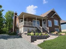 Maison à vendre à Thetford Mines, Chaudière-Appalaches, 1209, Rue  Lisée, 28110173 - Centris