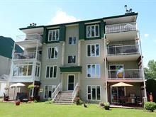 Condo à vendre à Sainte-Marthe-sur-le-Lac, Laurentides, 3254, Chemin d'Oka, app. 6, 25072814 - Centris
