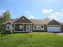 Maison à vendre à Thetford Mines, Chaudière-Appalaches, 1058, Rue  Lisée, 14674542 - Centris
