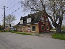 Income properties for sale in Saint-Jean-Port-Joli, Chaudière-Appalaches, 334, Avenue  De Gaspé Ouest, 15194216 - Centris