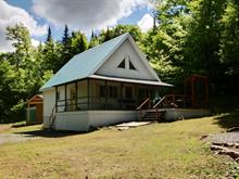 House for sale in Sainte-Thècle, Mauricie, 100, Chemin du Lac-du-Jésuite, 10041309 - Centris