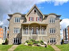 Condo à vendre à Les Rivières (Québec), Capitale-Nationale, 7434, Rue de Buffalo, 12296888 - Centris