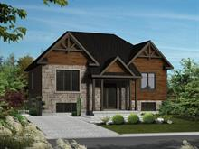 Maison à vendre à Rivière-du-Loup, Bas-Saint-Laurent, 146, Rue  Agnès-Giguère, 24985703 - Centris