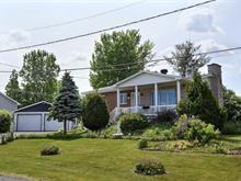 Maison à vendre à Mascouche, Lanaudière, 810, Rue des Trembles, 15270081 - Centris