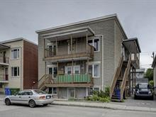 Immeuble à revenus à vendre à Les Rivières (Québec), Capitale-Nationale, 334 - 338A, Avenue  Bernatchez, 9355909 - Centris